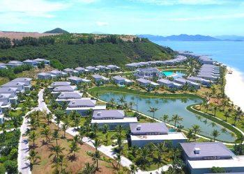Lợi nhuận cho thuê biệt thự biển Vinpearl Golf land Nha Trang được tính như thế nào?