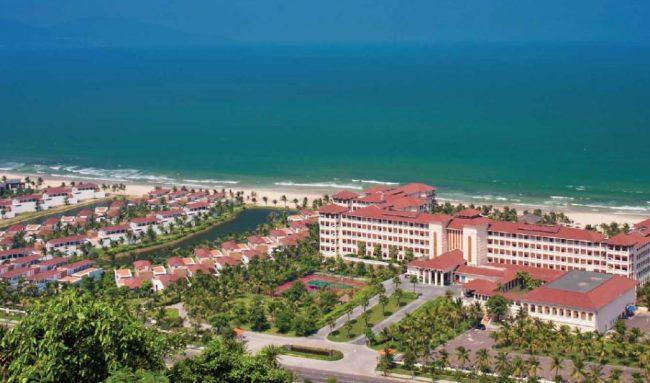 Tong-quan-du-an-Vinpearl-Dannang-1-Resort-Villas-1