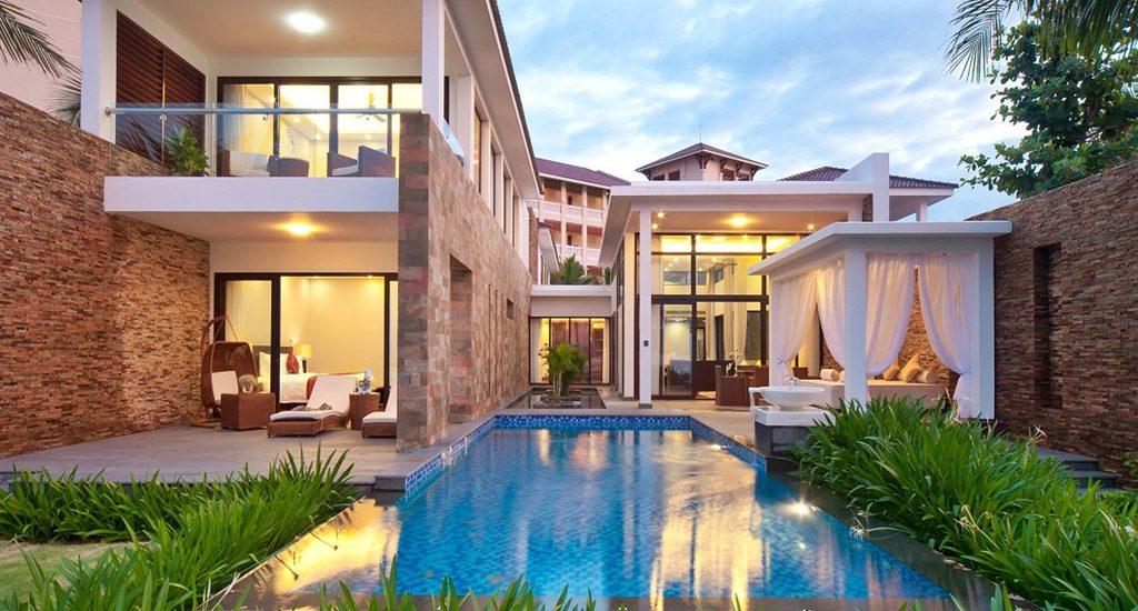 Tong-quan-du-an-Vinpearl-Dannang-1-Resort-Villas-2