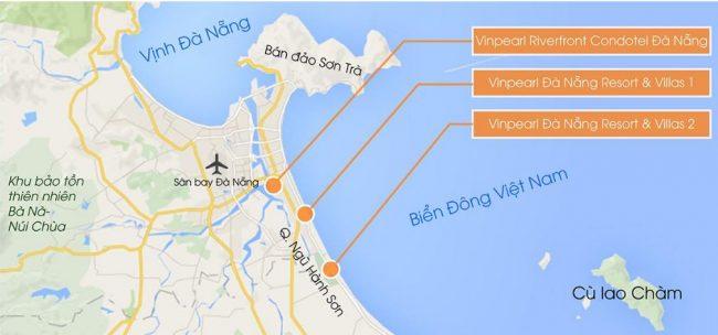 Tong-quan-du-an-Vinpearl-Dannang-1-Resort-Villas-3