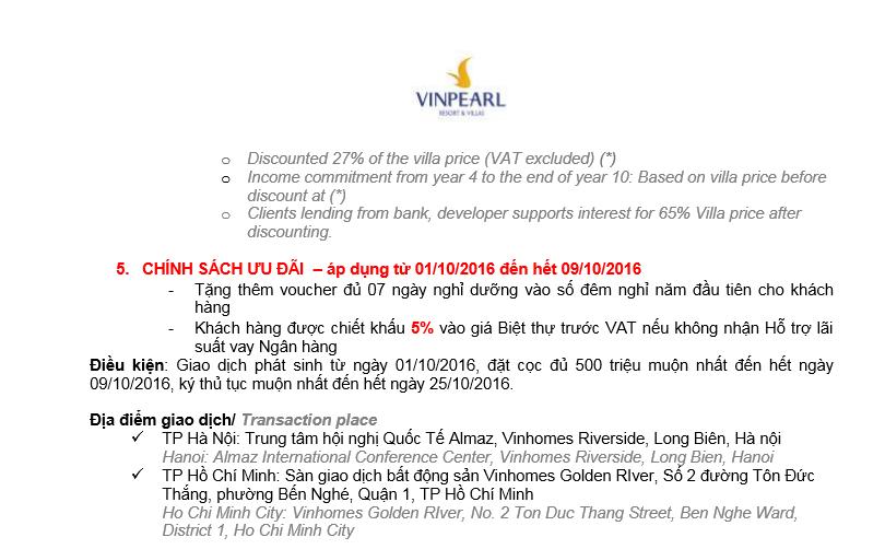 chinh-sach-ban-hang-biet-thu-bien-vinpearl-da-nang-1-resort-villas