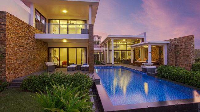 tiem-nang-sinh-loi-cua-du-an-vinpearl-da-nang-resort-villas 1