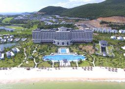tong-quan-du-an-vinpearl-golf-land-nha-trang-resort-villas