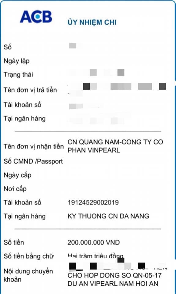khai-truong-vinpearl-nam-hoi-an 9