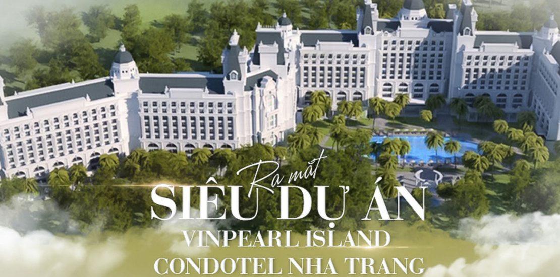 Vinpearl-Island-Condotel