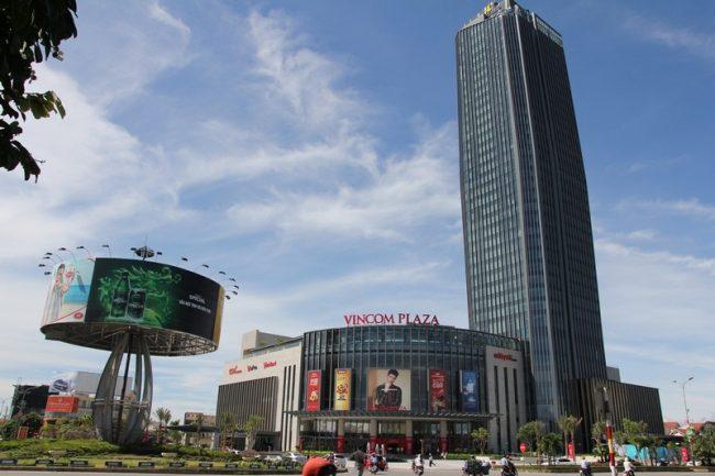 lý do gì khiến Vingroup xây dựng resort 5 sao tại Hà Tĩnh