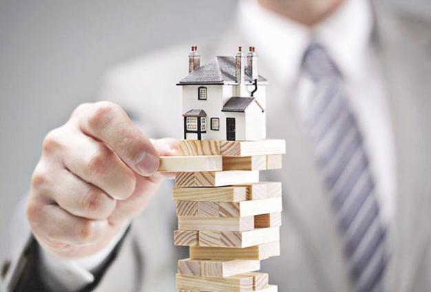 Đầu tư BĐS nghỉ dưỡng không nên chỉ nhìn vào mức cam kết khủng