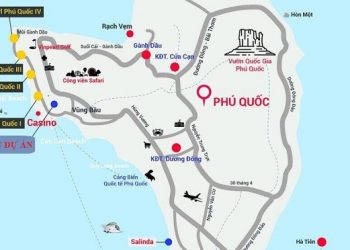 shophouse-cua-vingroup-tai-phu-quoc 1