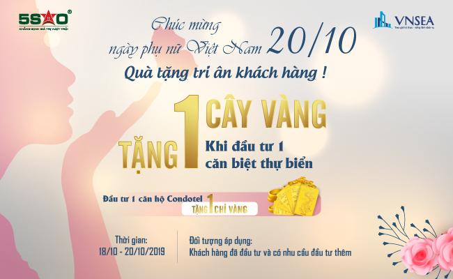 qua-tang