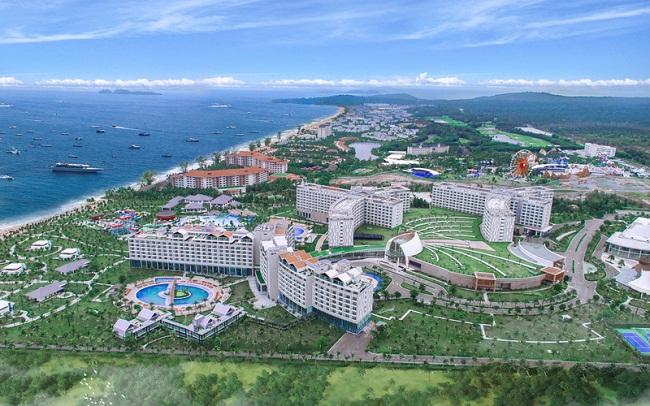 he-thong-resort-khach-sạn-cua-vinpearl-tao-phu-quoc 4