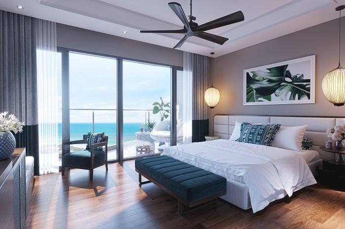 chinh-sach-ban-hang-cua-movenpick-resort-waverly-phu-quoc
