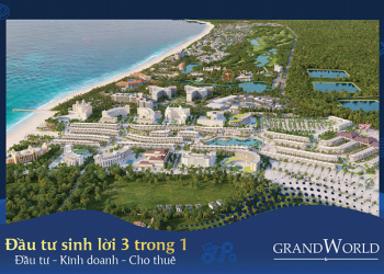 du-an-grand-world-phu-quoc 1