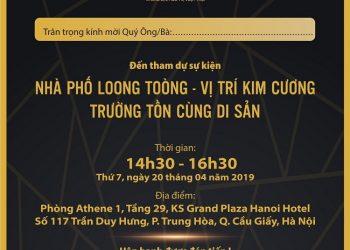su-kien-mo-ban-shophouse-loong-toong