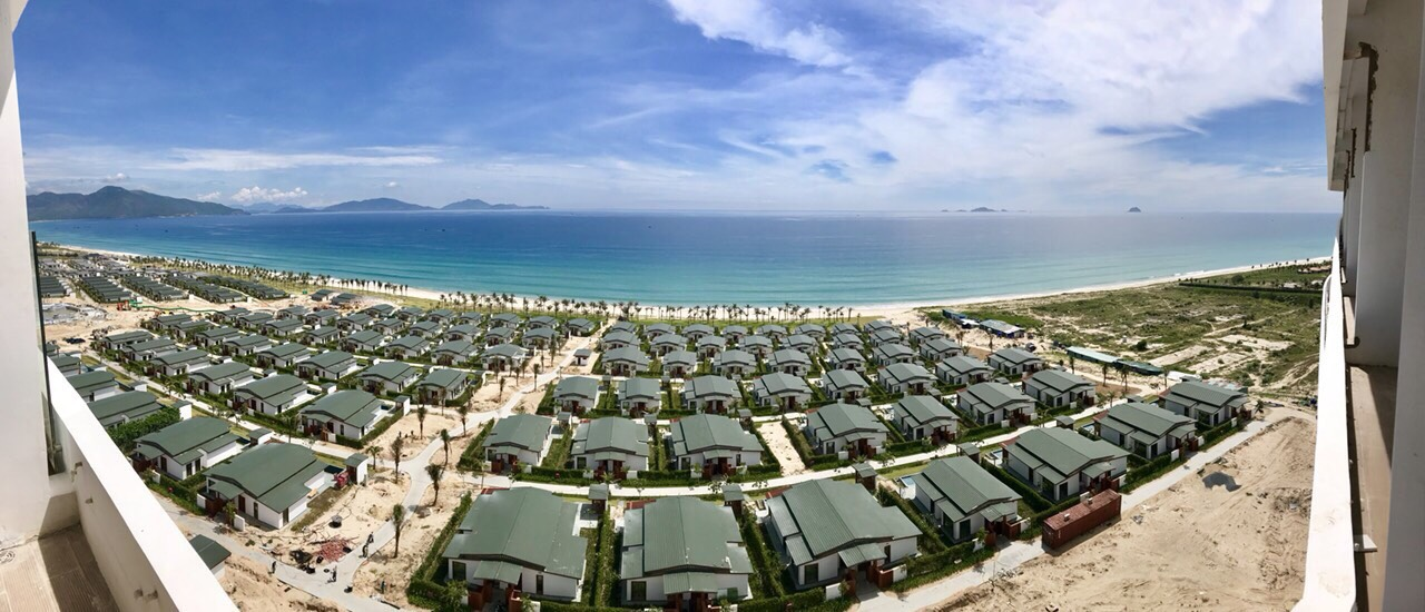 biet-thu-movenpick-cam-ranh-resort