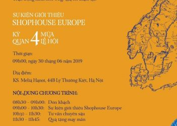 thu-moi-tham-du-le-mo-ban-shophouse-europe-ha-long