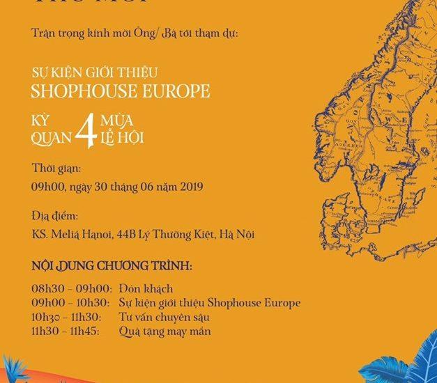 thu-moi-tham-du-le-mo-ban-shophouse-europe-ha-long