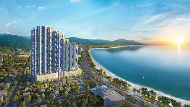 xu-huong-dau-tu-2020
