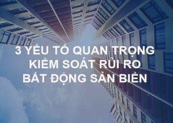 BAT-DONG-SAN-BIEN