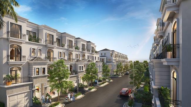 Thị trường bất động sản Quảng Ninh - loại hình đầu tư nào tốt?