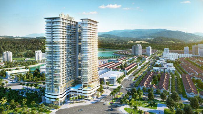 thị trường bất động sản Quảng Ninh