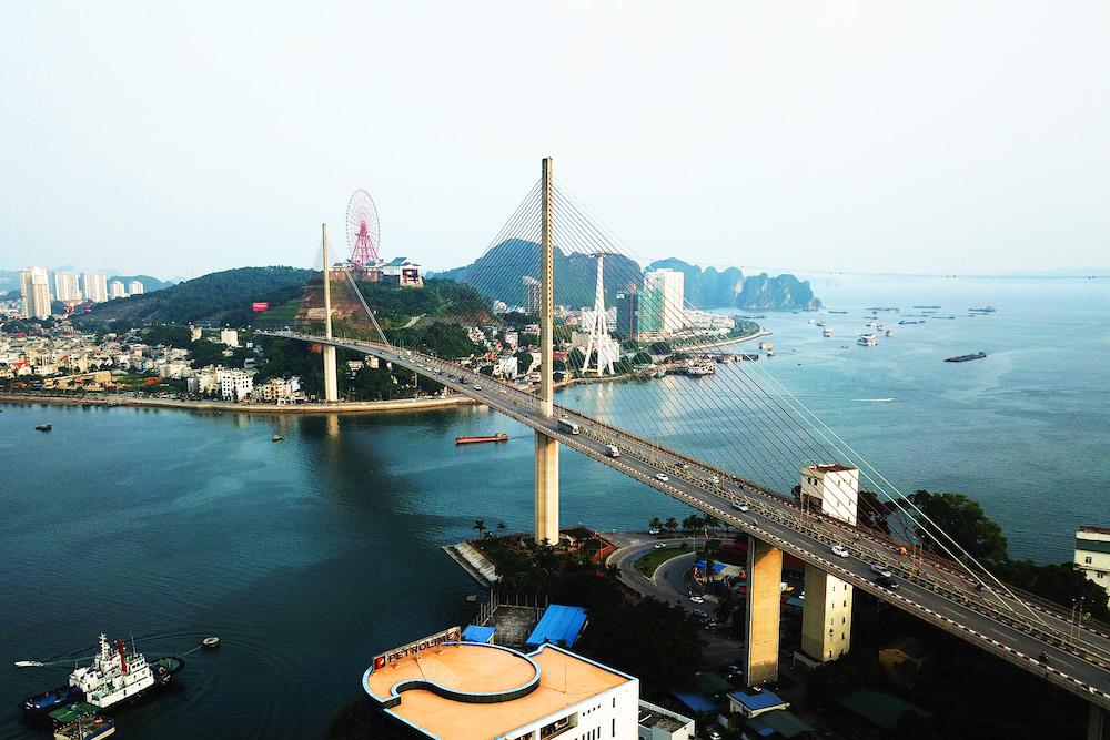 Top các dự án condotel tại Quảng Ninh nổi bật nhất năm 2020