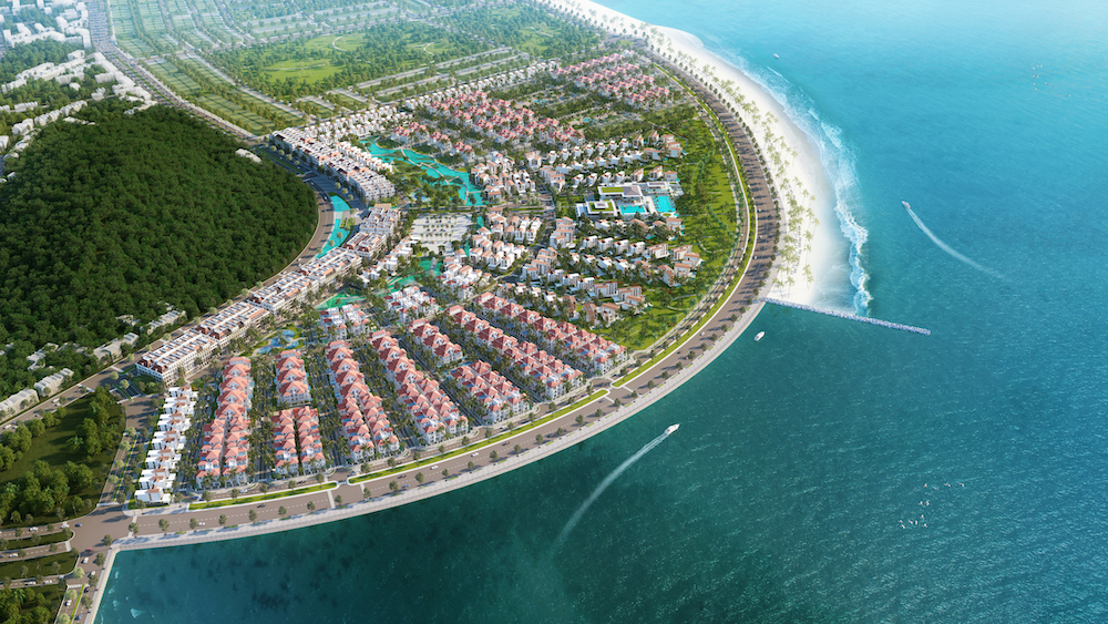 sun-grand-city-feria-ha-long-diem-dau-tu-hot-nhat-2020