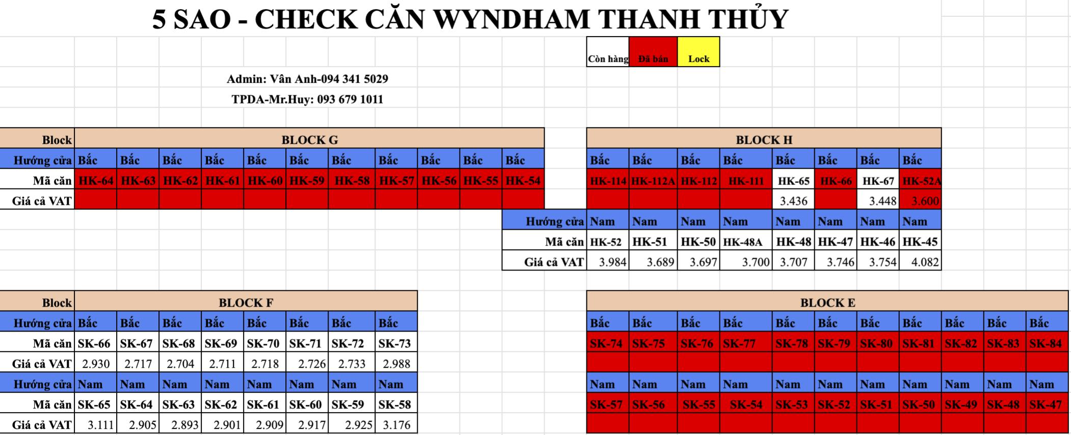 wyndham-lynn-times-thanh-thuy