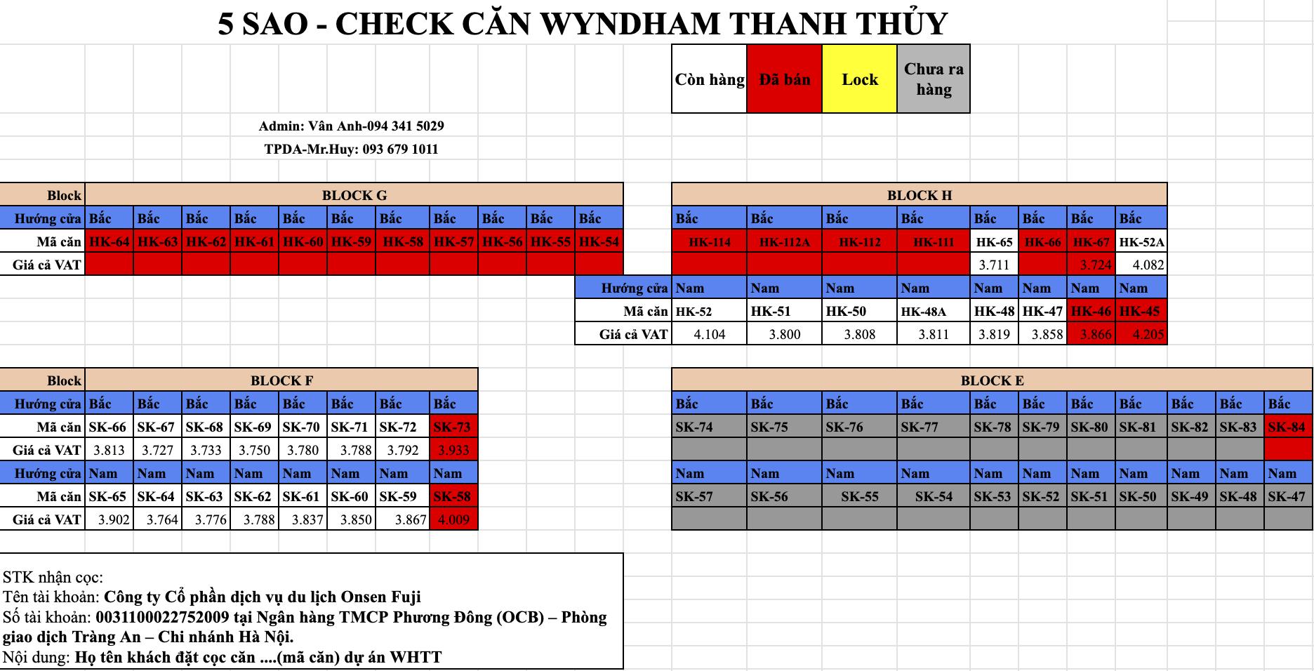 tong-hop-cac-chinh-sach-ban-hang-lien-ke-thuong-mai-wyndham-thanh-thuy