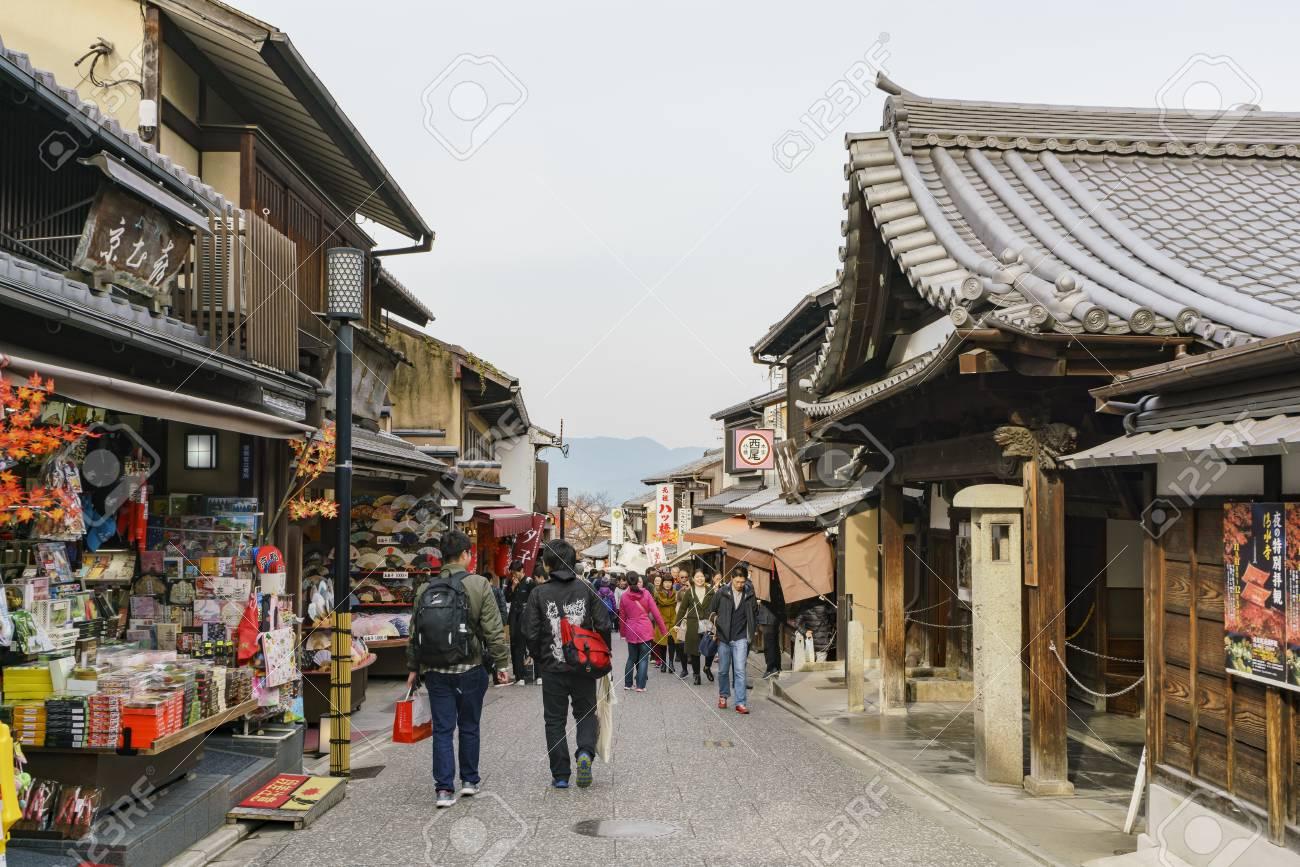 shophouse-yoko-onsen-quang-hanh-cua-sun-group-gia-bang-hang