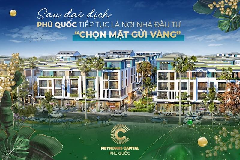 2021-nam-cua-thi-truong-bat-dong-san-do-thi-phu-quoc