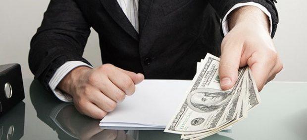 Cho vay tài sản nhưng bên vay không có khả năng chi trả thì phải làm sao?